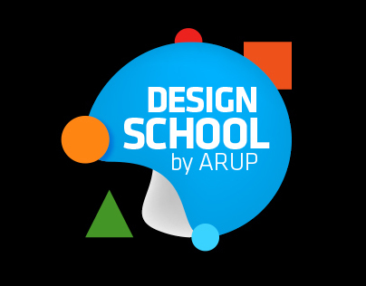 Design School Logo
