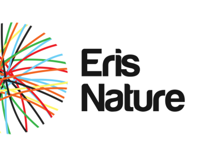 Eris Nature Brand Design