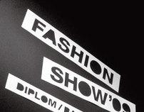 FASHION Show 09