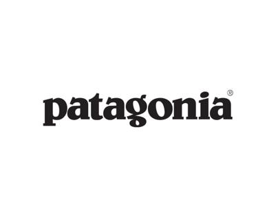 Patagonia IMC
