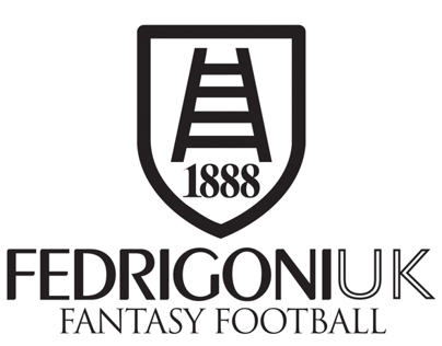 D&AD Fedrigoni Fantasy Football 2013