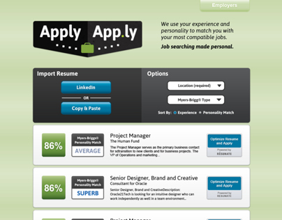ApplyApp.ly