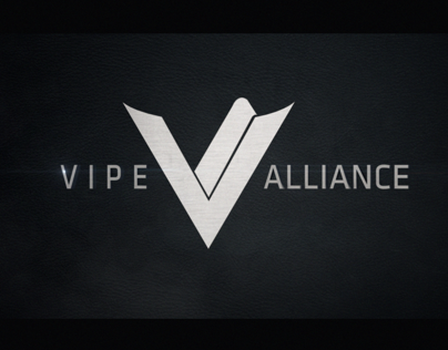 VIPE ALLIANCE opener