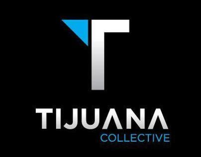 Tijuana Collective