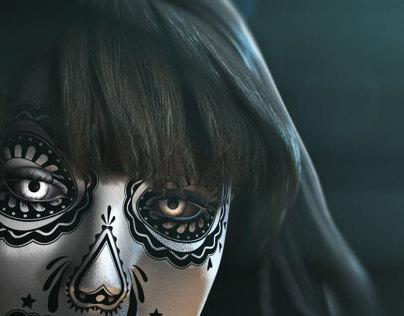 Che Chi Profile