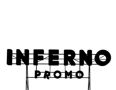 Inferno Identity
