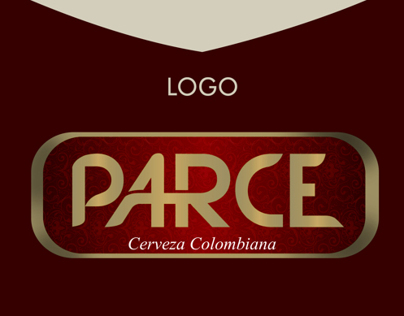 Branding construccion naming PARCE proyect