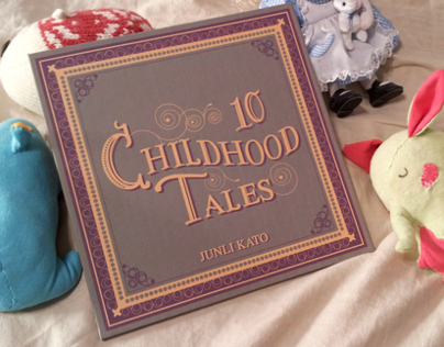 10 Childhood Tales