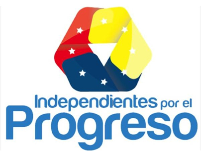 INDEPENDIENTES POR EL PROGRESO