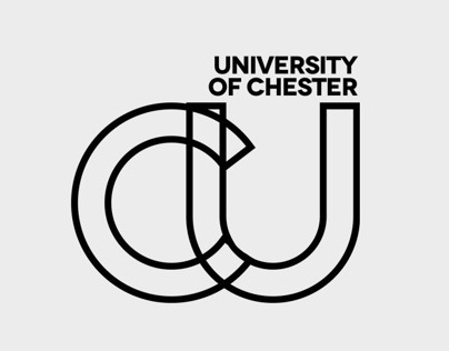 University of Chester Christian Union