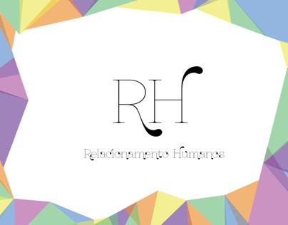 RH - Relacionamentos Humanos