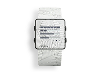 Nooka Custom Watches