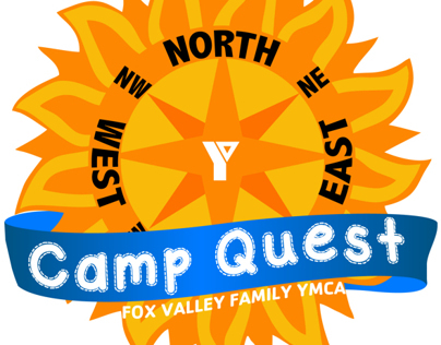 Fox Valley Family YMCA Summer Camp - Camp Quest