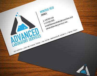 Advanced Laboratory Services, inc.