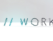 Workshot Logo & Corporate
