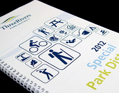 Sustainable Notebook