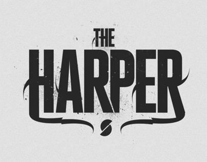 The Harper