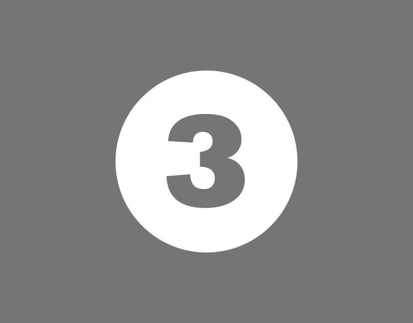 Logos 03 [2005-2013]