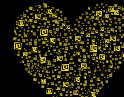 Valentines Day @bsurda