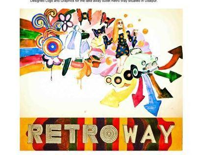Retro Way