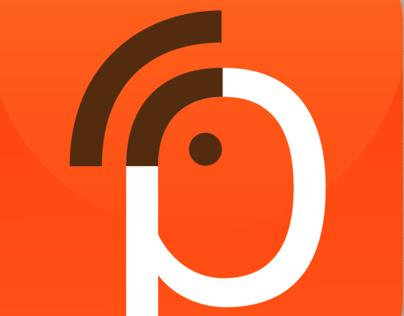 Pluk App