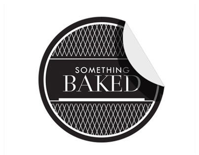 Something Baked Bakery