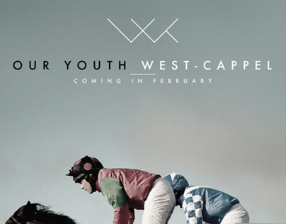 our youth | west-cappel