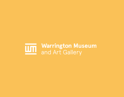 Warrington Museum