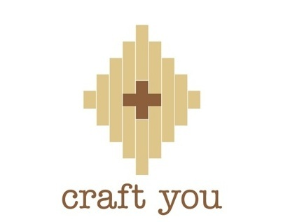 Craft you