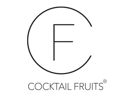 COCKTAIL FRUITS ( creative key visual )
