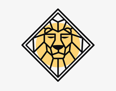 Hungry Lion Design