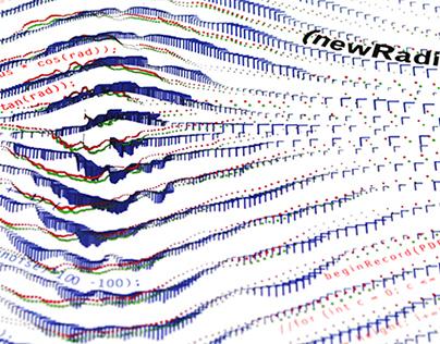 Draw. Click. Loop.