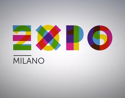 Smart City EXPO 2015 Milano