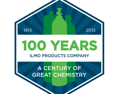 ILMO Logo Options