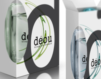 deou packaging