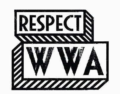 RESPECT_WWA
