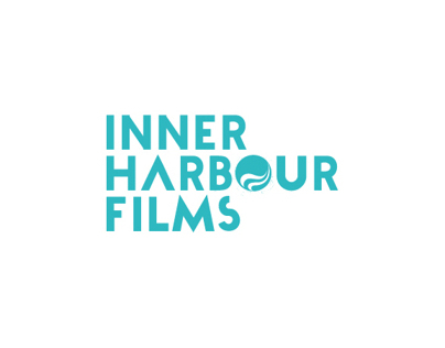 INNER HARBOUR films