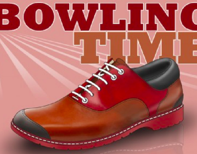 Bowling Collections Designs