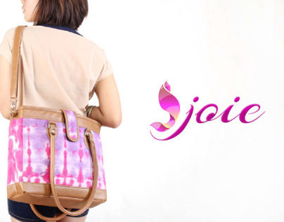 JOIE The Pinch Fashion Bag