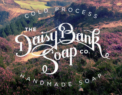Daisy Bank Soap Co.