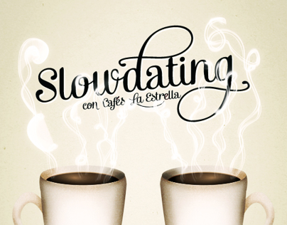 Slowdating