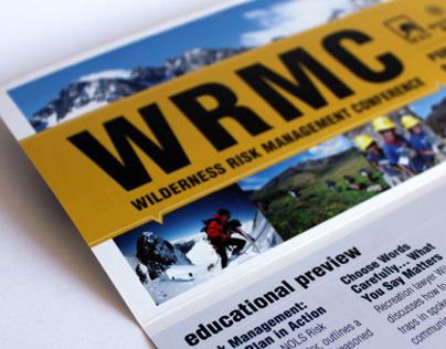 Wilderness Risk Management Conference