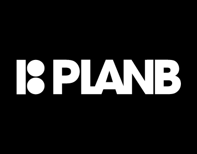 Plan B Skateboards