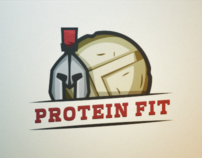 ProteinFit Supplements