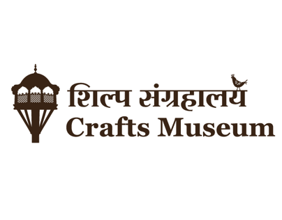 Crafts Museum, New Delhi