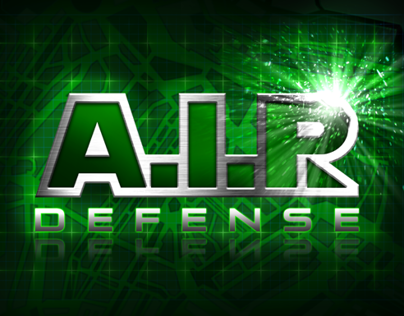 Air Defense