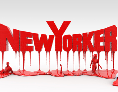 Play with NY Logo