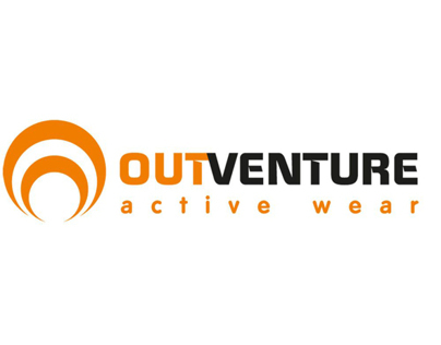 Outventure website