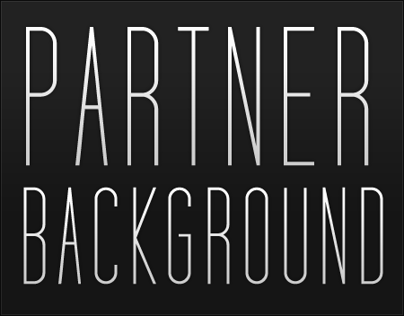 GandiGameplays - Partner Background .