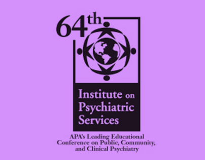 APA • 2012 IPS Conference